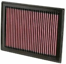 K&N Hi-Flow Performance Air Filter 33-2409 FOR Renault Koleos 2.5 (HY0C, HY0...