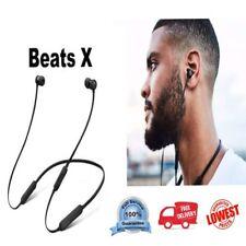 Brand NEW Beats X Wireless Bluetooth Earphones - Black �€AU Stock �€'
