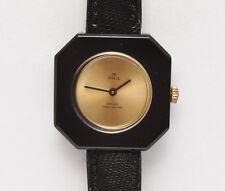 Breil, orologio vintage originale anni '70 per lady meccanico