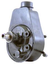 Power Steering Pump Vision OE 731-2156 Reman fits 86-93 Dodge D250