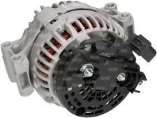Alternator FOR BMW 1.6 2.0 PETROL 116 118 120 316 318 320 X1 X3 Z4