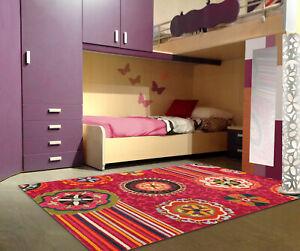 230x160 CM Carpet Tapis Alfombra Teppich modern #Galleria farah1970