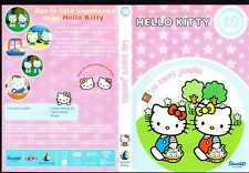 DVD Hello Kitty 19 | Anime | Lemaus