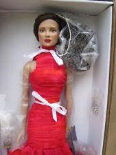 Tonner Doll Fever alto 40 CM-CONFEZIONE ORIGINALE