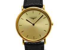Longines La Grande Classique de Longines Quartz L4.620.2 Men's Watch wl30487