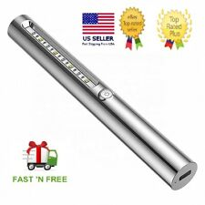 High Quality Rechargeable Led Uv Wand Sanitizer