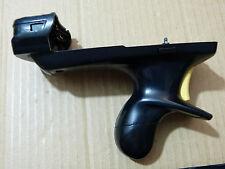 Motorola TRG5500-100R Gatillo Manija Empuñadura de pistola para MC55 MC65 MC67 Escáner