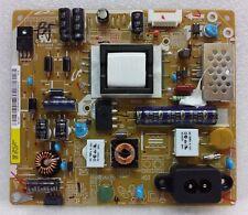 BN44-00467D Pcb Power TV Samsung UE22D5003BWXXC