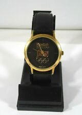 """12 Hour Dial & Second Hand """"Kodak"""" 1996 100Th Summer Olypmics Wristwatch With"""