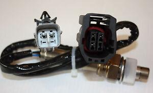 O2 Oxygen Sensor For Mazda CX-7 Classic ER 2.5L L5 5 wire 2 plug wideband MZR