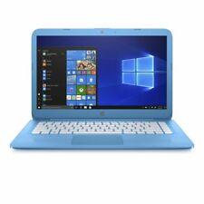 "New listing Hp Stream 14-cb011wm, 14"" Hd Display, Intel N3060, 4Gb Ram, 32Gb Ssd, Windows 10"
