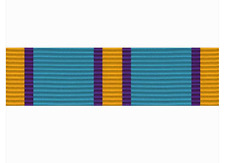 Vanguard COAST GUARD AUXILIARY RIBBON UNIT: DISTINGUISHED SERVICE