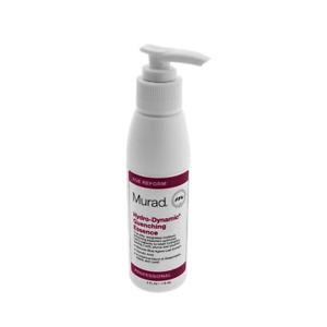 Murad Hydro-Dynamic Quenching Essence 4 oz