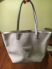 GUESS Women's Liberate Large Carryall