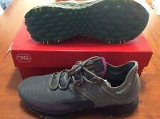 NEW - US 14 UK 13.5 Wide 2E New Balance Fresh Foam Roav Trail Running Shoes Mens