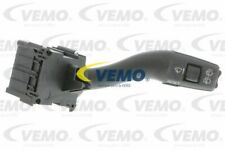 VEMO Lenkstockschalter für AUDI SEAT