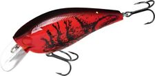 LUCKY CRAFT Fat CB BDS6 - 137 TO Craw