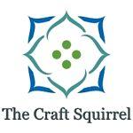 The Craft Squirrel