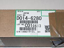 Ricoh Ersatzteil D014-6280, Transfer Roller, u.a. für Aficio MP C6000, 7500