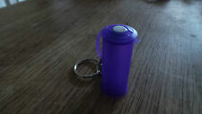 porte clef pichet isotherme tupperware