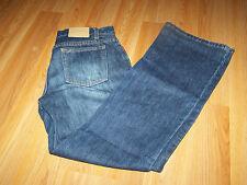 "Womens Size 2 J. Crew Denim Blue Jeans 31.5"" Inseam $68 NWT Boot Cut Style 47670"