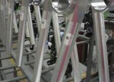 Helibars Replacement Handlebar Riser 2003-2006 Ducati 749/999 / TS07059