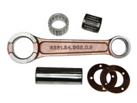 Outlaw Racing OR4435 Connecting Rod Kit Maico 250 1983