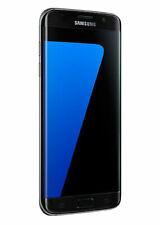 Samsung Galaxy S7 edge SM-G935F - 32GB - Black (Unlocked)