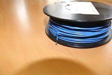 flexible Litze 0,75 mm² H05V-K versch Farben 1m=0,17€ 10x10mtr