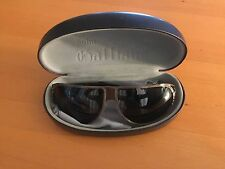 John Galliano Stylish Sunglasses JG33