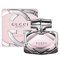 GUCCI BAMBOO by GUCCI - Colonia / Perfume EDP 50 mL - Mujer / Woman / Her - de