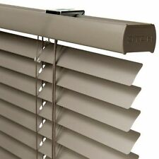 raffrollos mit dachfenster g nstig kaufen ebay. Black Bedroom Furniture Sets. Home Design Ideas