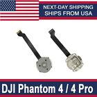 Replacement Gimbal Yaw Y-axis Motor Flex Version PART For DJI Phantom 4 / 4 Pro