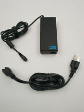 iGo Universal Laptop/Notebook Charger 90W AC Adapter - 6630137-0100 - NO TIP A5