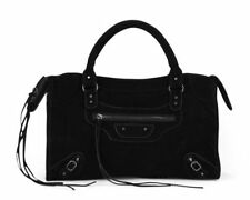 c3c76c943238 Women s Faux Suede Handbags and Purses