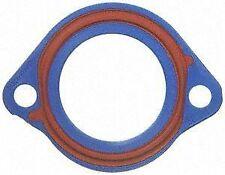 Fel-Pro 35114T Water Outlet Gasket