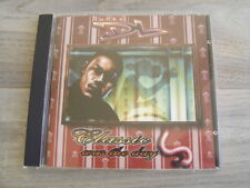 uk hiphop CD rap british FUNKY DL Classic Was The Day 1997 TY SHORTEE BLITZ
