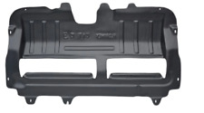 Carter protezione motore inferiore per citroen c3 2002-2005 c2 2003-1007 2005