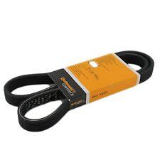 V-Ribbed Drive Belt 6DPK1195