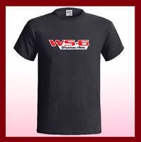 PONTIAC Trans Am WS6 Logo Muscle Car Racing NEW Men's T-Shirt S M L XL 2XL 3XL