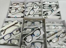Eyeglasses Modern Optical Frames Lot of 50 Brand New