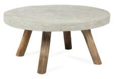Teak Rustic Tables