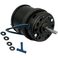 PM3324  VDO HVAC Blower Motor W/O Wheel Direct Fit FREE priority mail SHIPPING