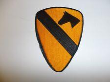 e1742 US Army Vietnam 1st Cavalry Division original IR13T