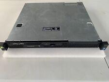 Dell Poweredge R220 Cpu E3-1281 V3 Ram 16GB Hdd 500GB SATA
