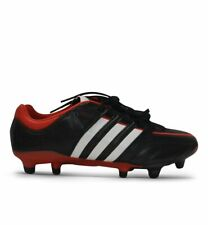 Adidas Men's adipure 11 Pro TRX FG Soccer Cleats Size 6.5 - Q23929