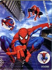 Disney Spiderman Drawing 40 Pieces Jigsaw Puzzles Best Gifts for Kids