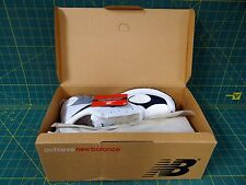New Balance Athletic Sneakers M498WND Men's Size USA 12 D EUR 46 1/2