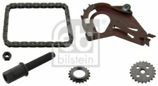 Chain Set, oil pump drive 11277500502 For BMW 1 Hatchback E81 116i New