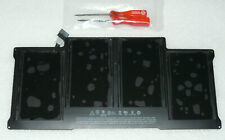 Apple 020-8143-A 54.4Wh 4-Cell Laptop Battery for MacBook Air A1496/A1466